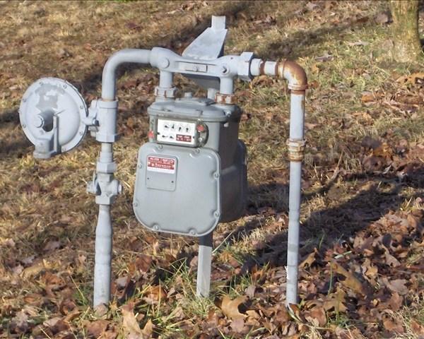 naturalgasmeter_43326
