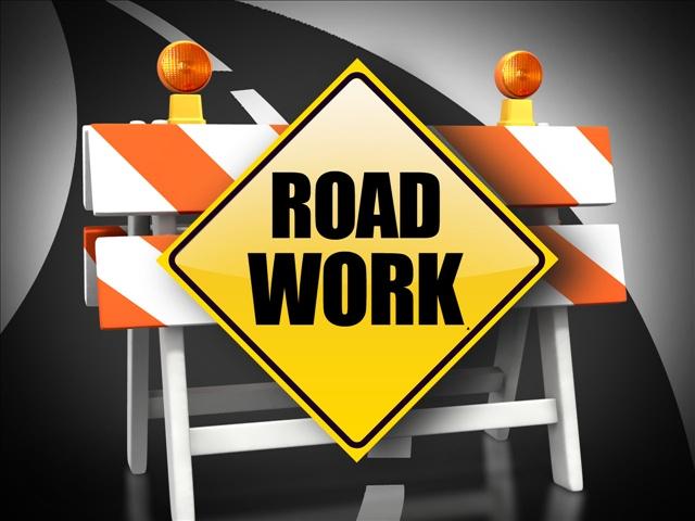 road work_45044