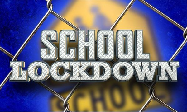 School Lockdown_41649