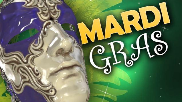 Mardi Gras_52132