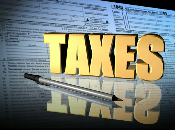 taxes_44502