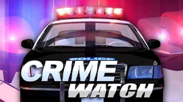 crime watch_55124