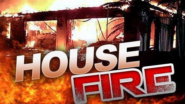 Fatal Fire_56217