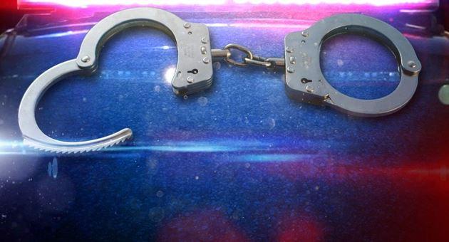 Handcuffs_57196