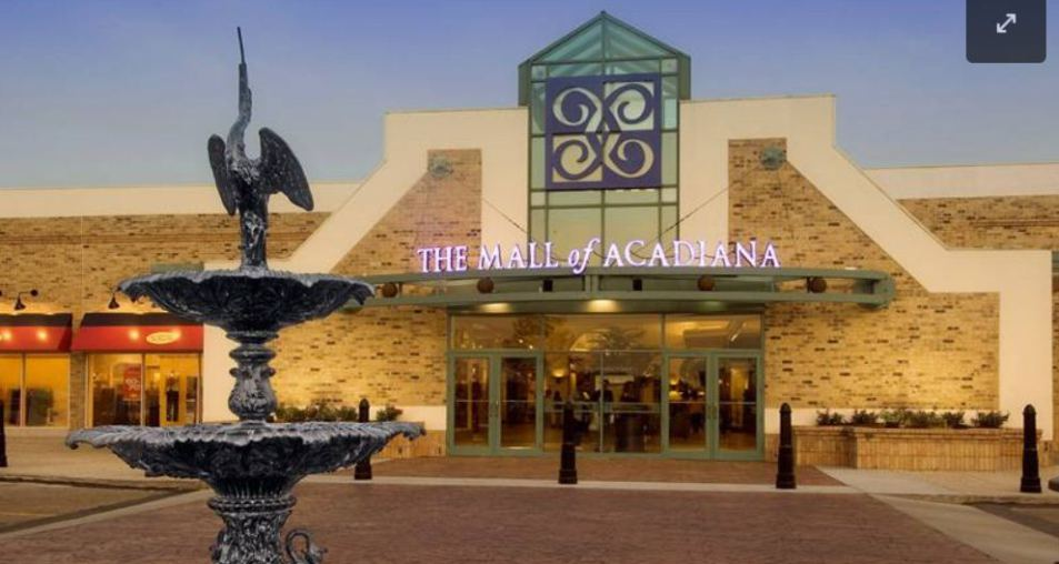 Mall of Acadiana_55862