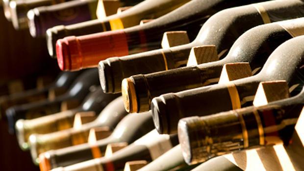 Wine_60421