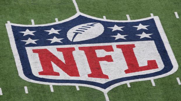 Wild Card Playoffs - Atlanta Falcons v New York Giants_64414