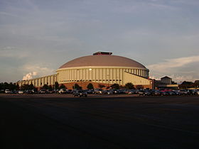 280px-Cajundome_Afternoon_66133