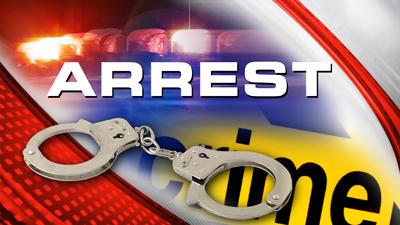 arrest_70120
