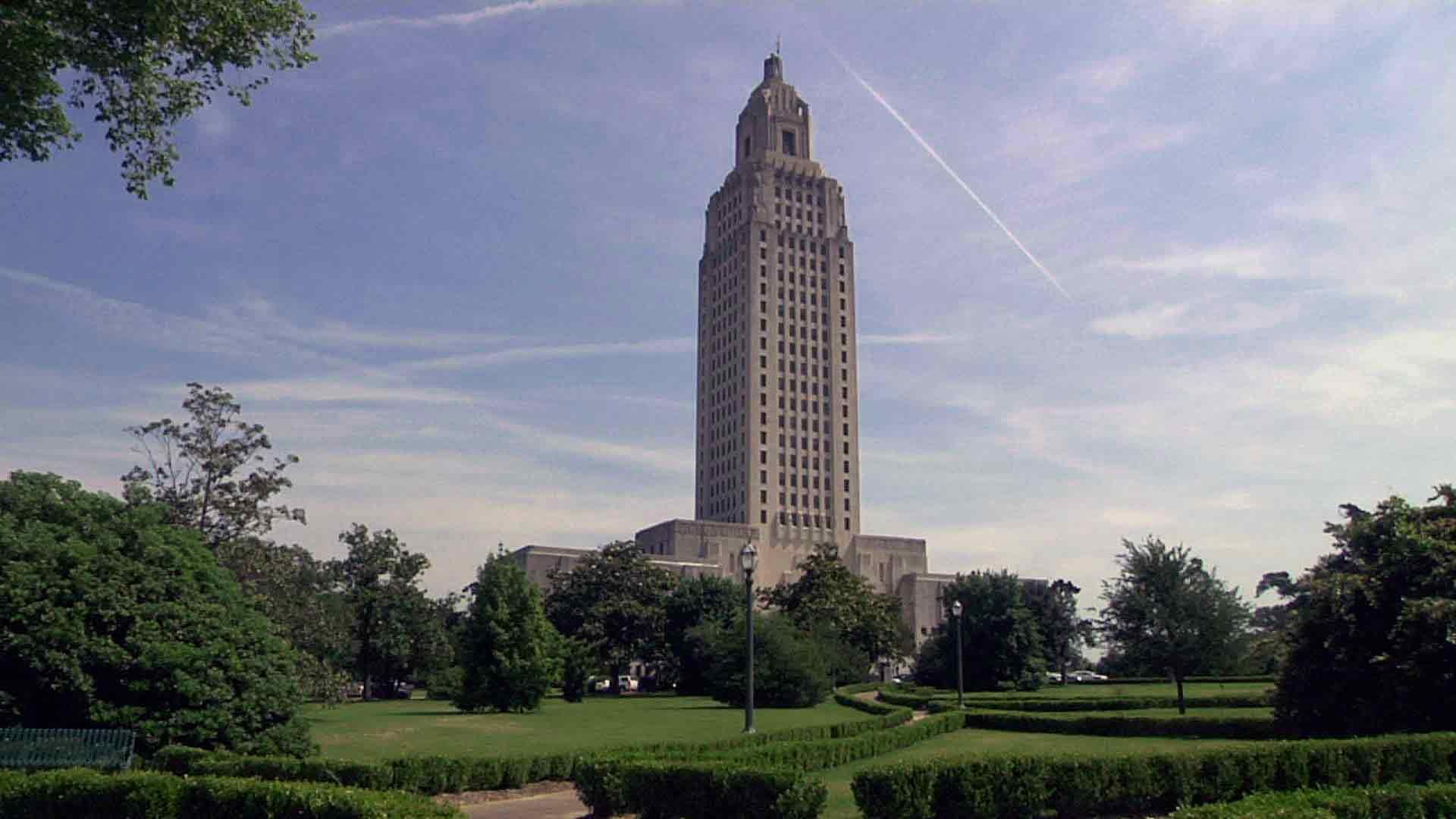 Capitol7_PS_64012