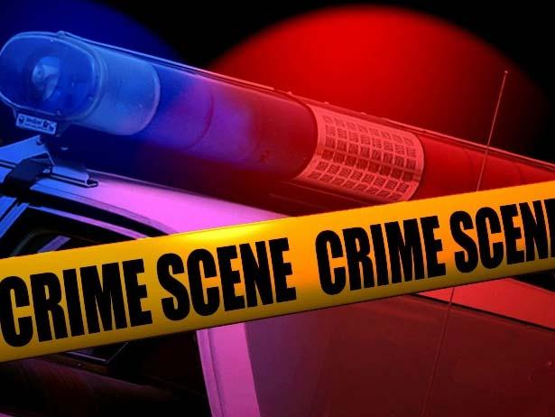 crime-scene_42430