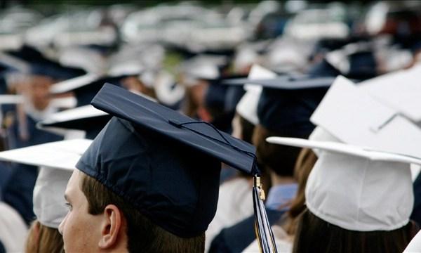 Graduation_64902