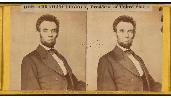 Lincoln_66946