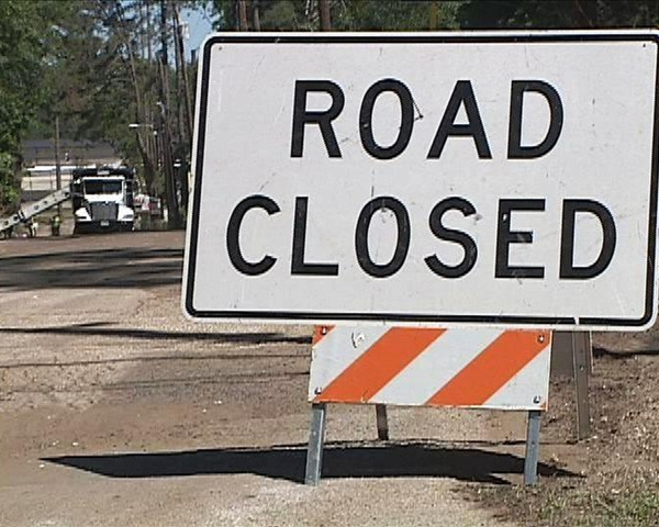 roadclosure_56256