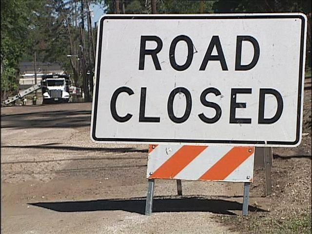 roadclosure_56256