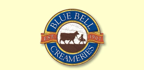 Blue_bell_logo_75431
