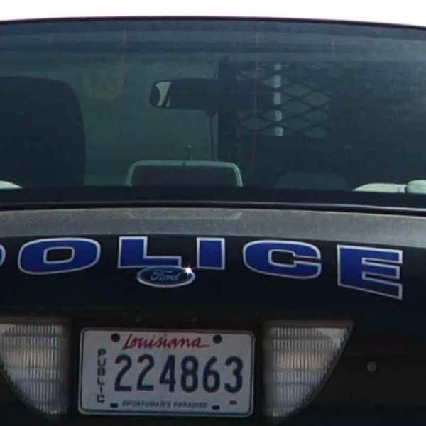 lafayette_police_car_73902
