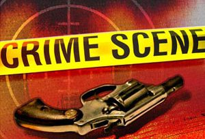crime-scene-gun-alt_83741