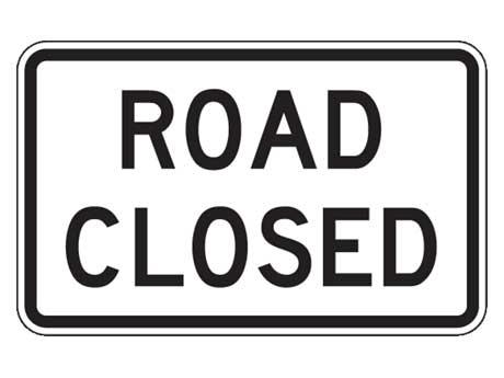 Road-Closed_68390