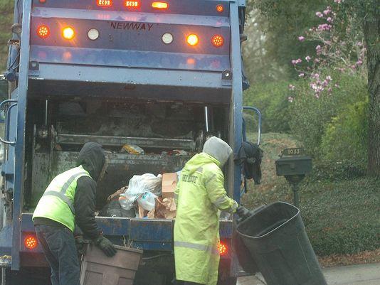 garbage landfill_97989
