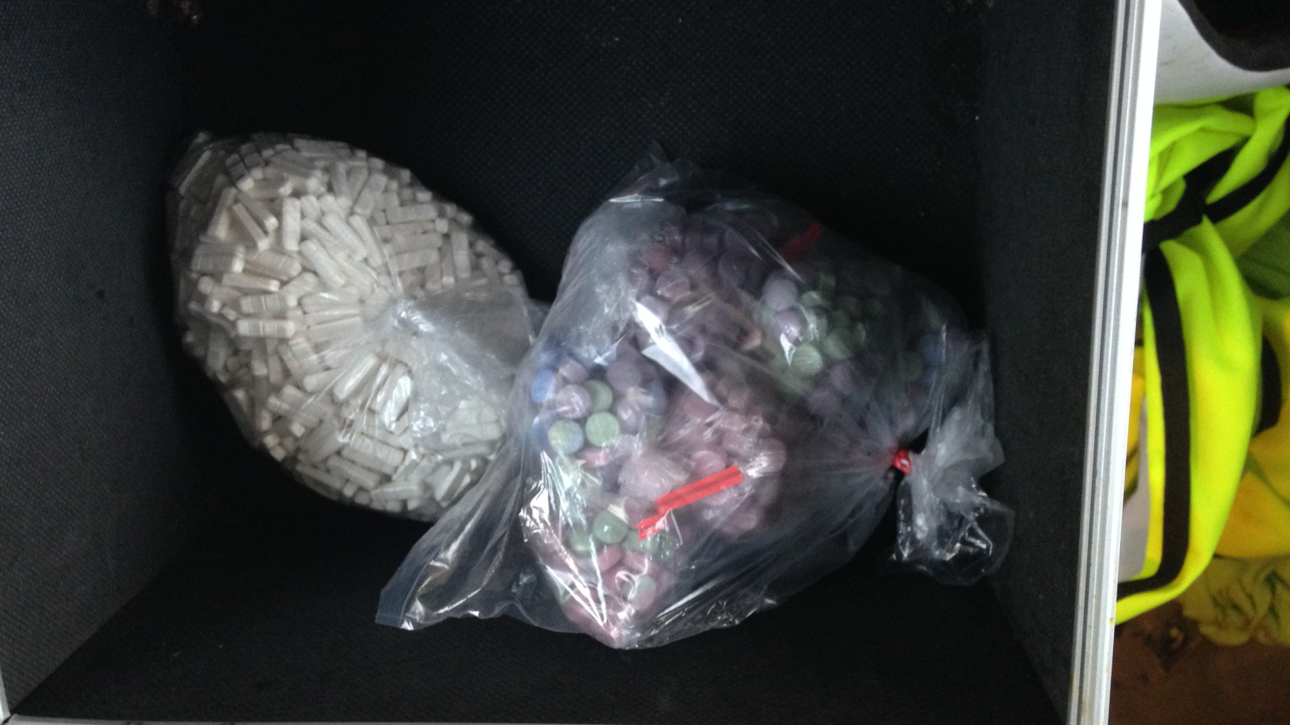 pills_95392