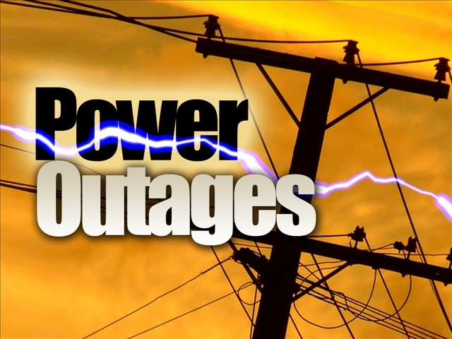 power_outage_1_90186