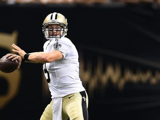 drew brees august 22 2015 preseason game_107831