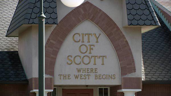 City of scott_134811