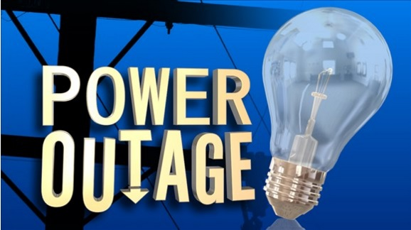 power outage generic_162581