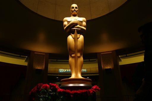 Oscar Nominations_171934