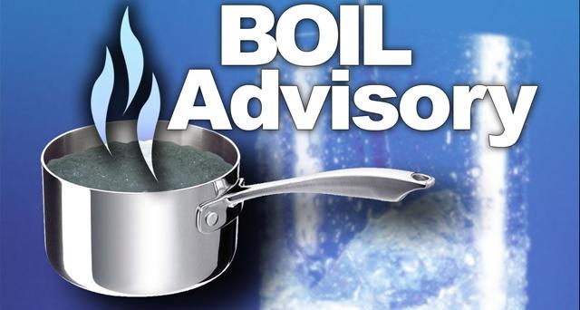 Boil water advisory_55488