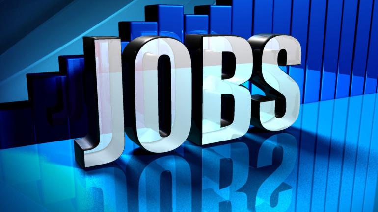 jobs_167709