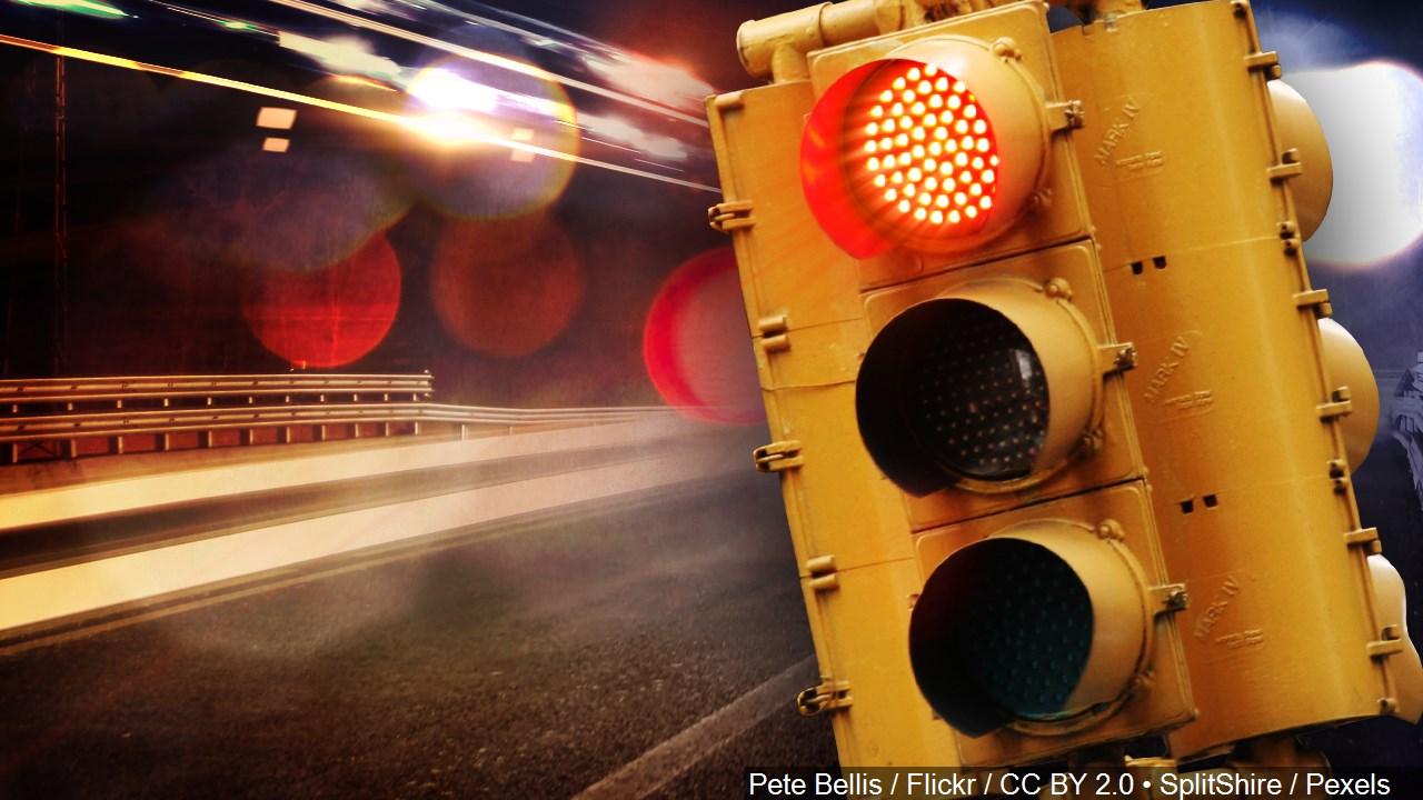 traffic light_177724