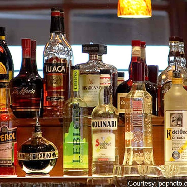 alcohol generic photo_178223