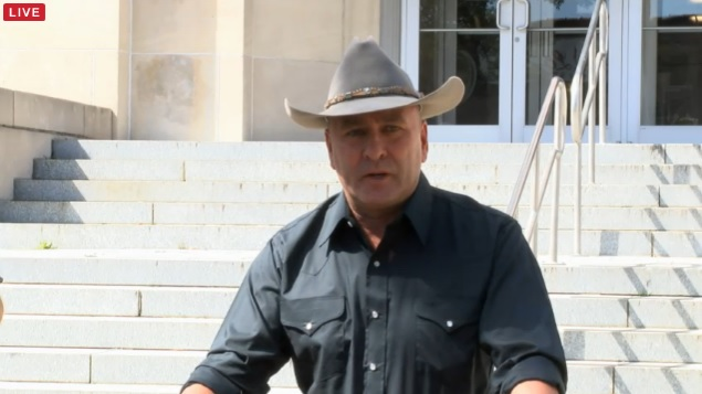 clay higgins resigns_172145