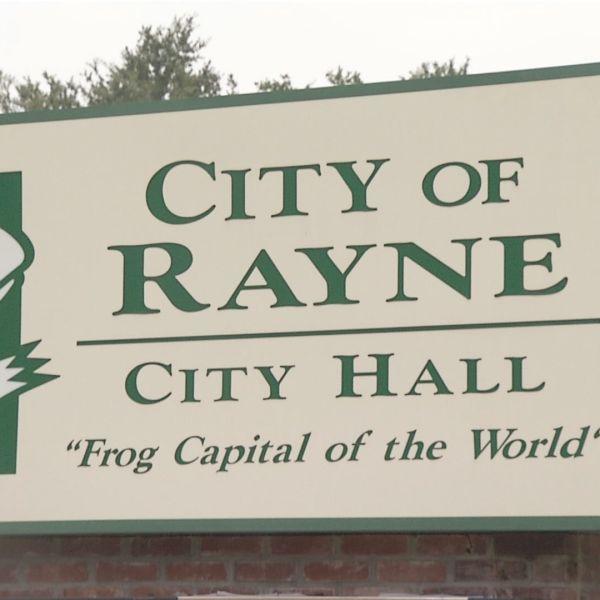 rayne sign_89505