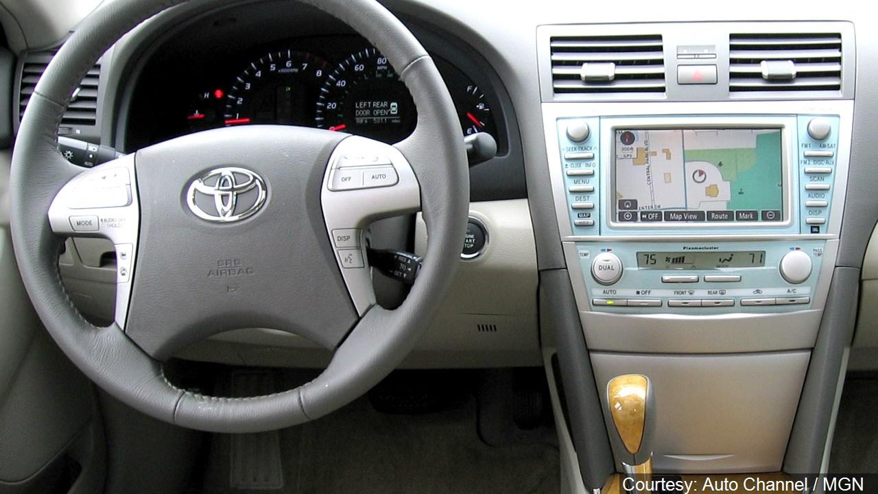 car interior_185854