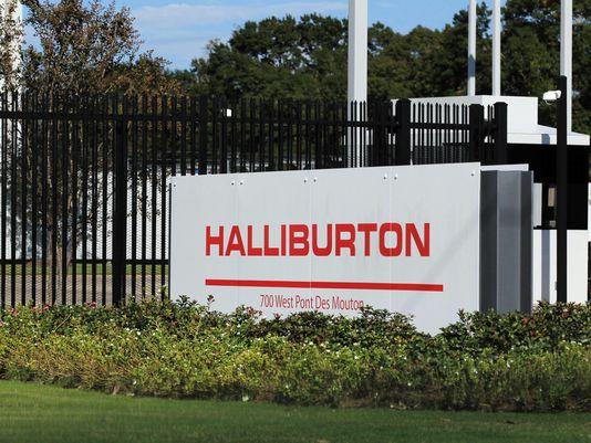 Halliburton_182478