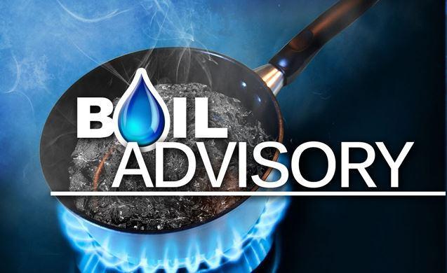 boil-advisory_145249
