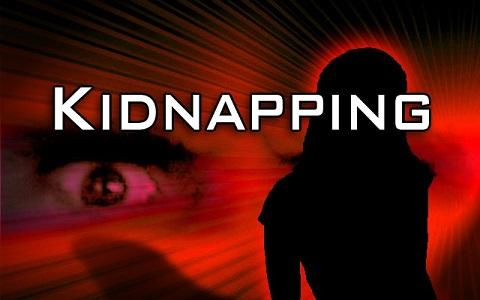 kidnapping13_188766