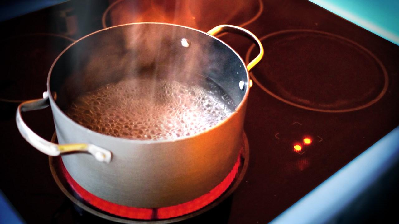 Boil Advisory_192539