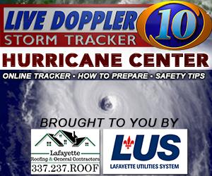 2017 Hurricane Center 300x250_319507