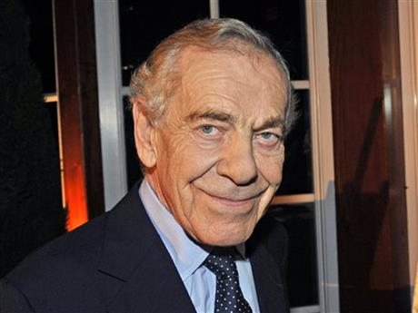 Morley Safer_195532