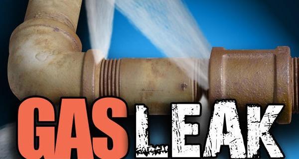 gas leak_150840