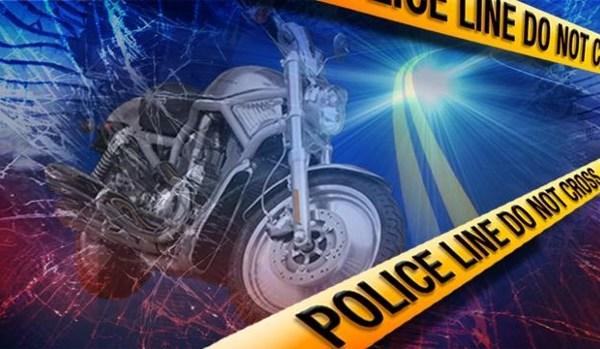Motorcycle-Crash-jpg_141949