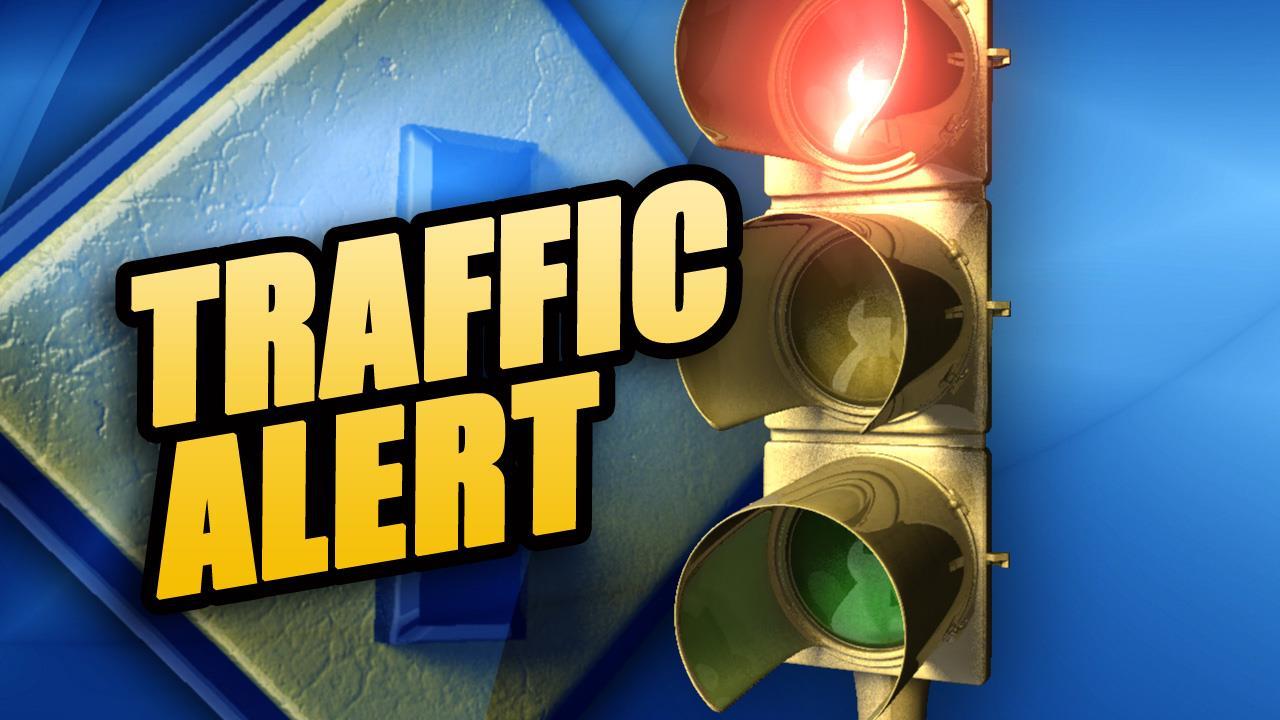 Traffic Alert_105725