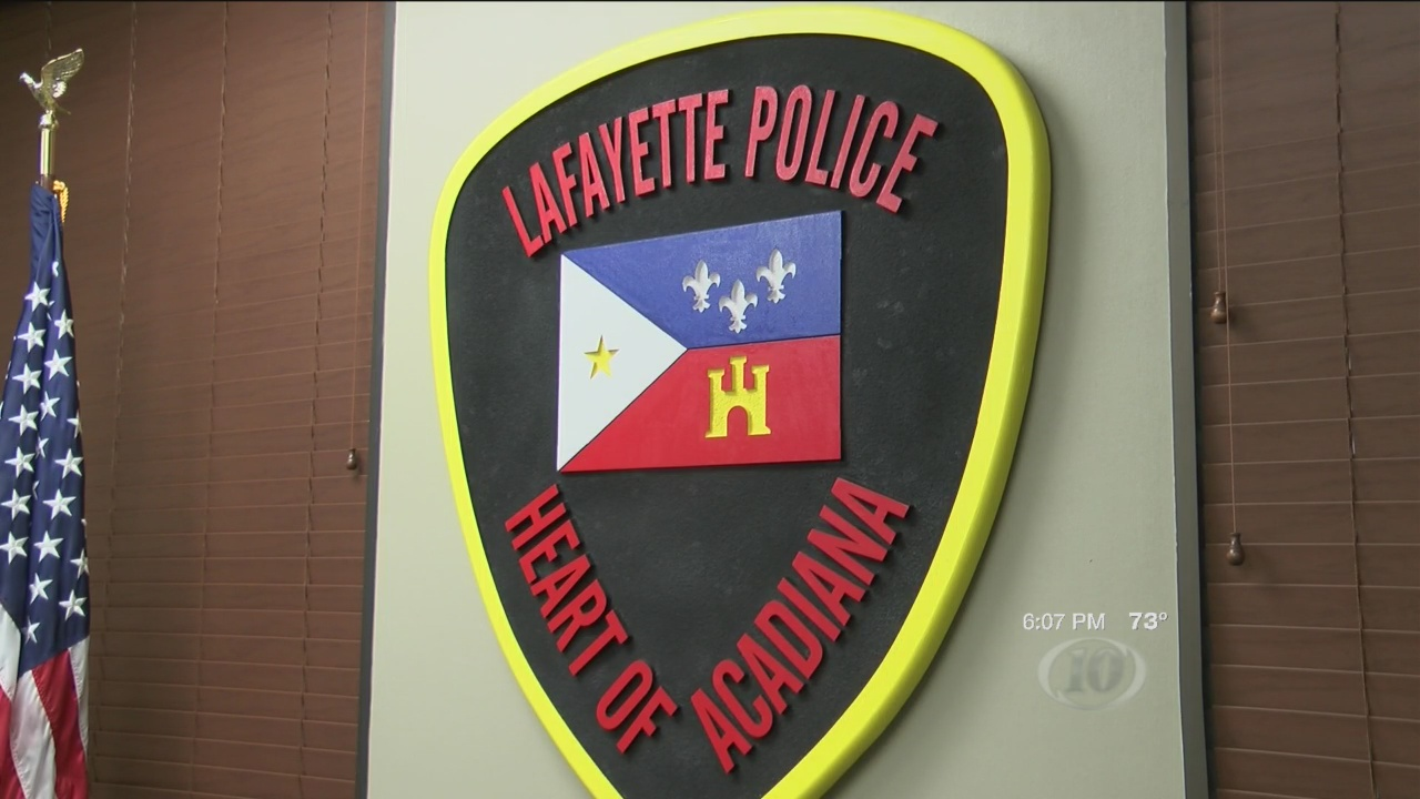 Lafayette Police Seal_200230
