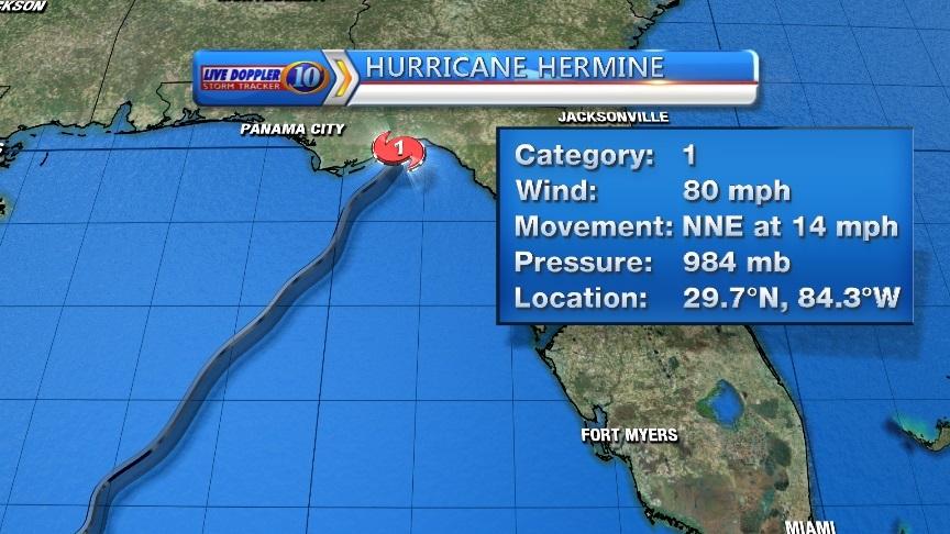 CC Tropical Forecast Cone (003)_226490