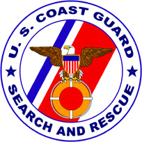 Search_and_Rescue_Program_Logo_of_the_United_States_Coast_Guard_82430