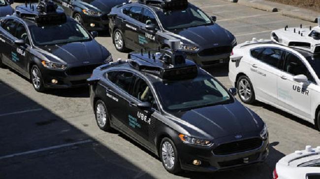 Uber Autonomus Cars_229748